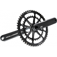 Cannondale Hollowgram SI Road Crankset 36/52, CU40367