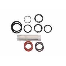 Cannondale SiSL2 BB30 68x109 Pressfit Bottom Bracket K...