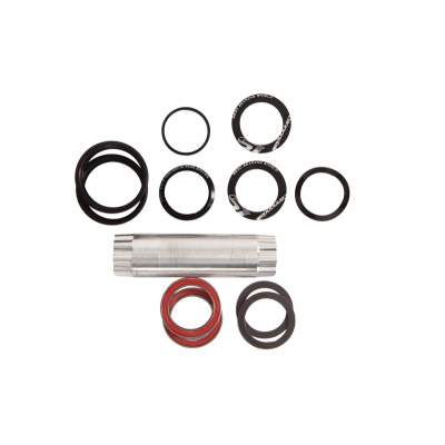 Cannondale SiSL2 BB30 68x109 Pressfit Bottom Bracket Kit, Ceramic, KP248