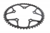 Cannondale Chainring Mk5, 110BCD, 50T, KP026