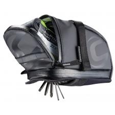 Cannondale Speedster 2 Saddle Bag, Small, Black