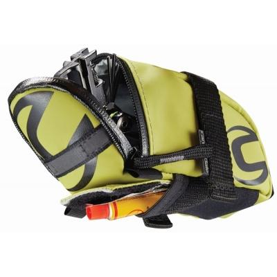 Cannondale Speedster 2 Saddle Bag, Small, Green