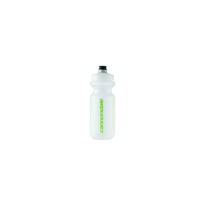 Cannondale Logo Fade 600ml Bottle
