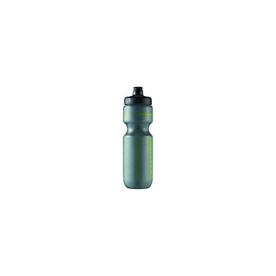 Cannondale Logo Fade 750ml Bottle