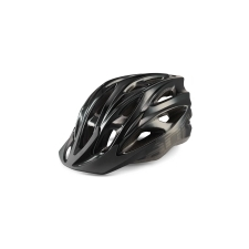 Cannondale Quick Leisure Helmet