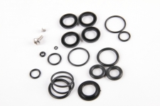 Cannondale Lefty DL Seal Kit, HD166