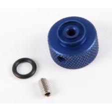 Cannondale Lefty MAX 140 TPC Compression Adjuster Knob...