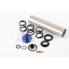 Cannondale Air Cylinder DL80/DLR80, KH005