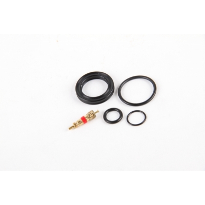 Cannondale Headshok DLR80/DL80 Retro Seal Kit, KH022