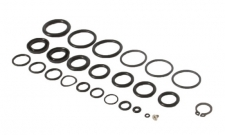 Cannondale Lefty PBR/XLR Seal Kit, KH042