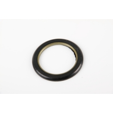 Cannondale Headshok Headset Upper Bearing Seal, 58mm OD, QSISEAL