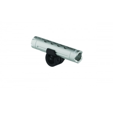 fabric Lumabeam 300 Lumen Front Light