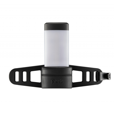 fabric Lumacell USB Front Light (30 Lumen)