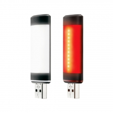 fabric Lumacell USB Light Set (30/20 Lumen)