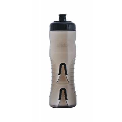 fabric Cageless Water Bottle (750ml/26oz)