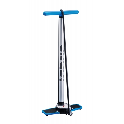 fabric Stratosphere Race Track Pump, TP02