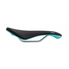 fabric Scoop Gel Women's Elite Saddle