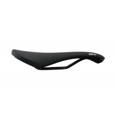 fabric Scoop Sport Road Saddle (from 310g)