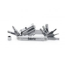 fabric 16-in-1 Mini Tool