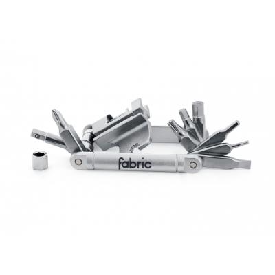 fabric 16-in-1 Mini Tool