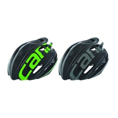 Cannondale Cypher Aero Road Helmet