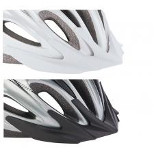 Cannondale Quick Helmet Visor