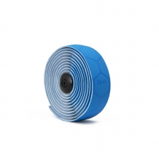 fabric Hex Tape Bar Tape