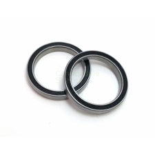 Cannondale Headshok Headset Bearings HD169 x2