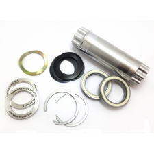 Cannondale BB30 Bottom Bracket Kit for SRM, QC850