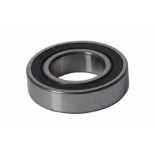 Cannondale Lefty Hub Outer Bearing KB61902