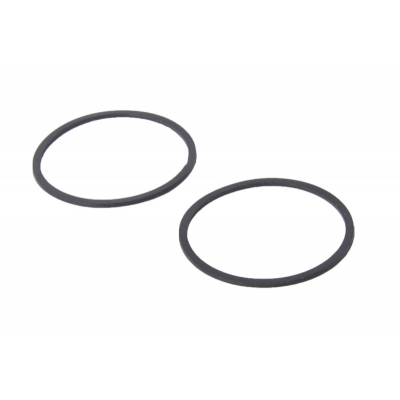 Cannondale SI Mountain BB Bearing Seal, HUCDQC074