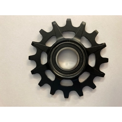 Cannondale Jekyll Idler Pulley with Bearing, K22011