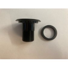 Cannondale Jekyll Idler Bolt and Spacer, K22021