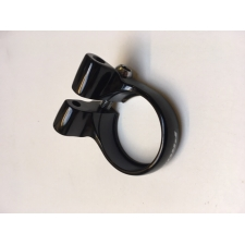 Cannondale Treadwell Seatpost Clamp 34.9mm with Rack M...