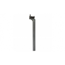 Cannondale HG 27 KNOT Alloy Seatpost 330mm 15 O/Set, K...