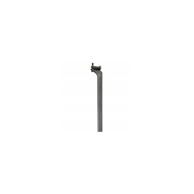 Cannondale HG 27 KNOT Alloy Seatpost 330mm 15 O/Set, K2602015