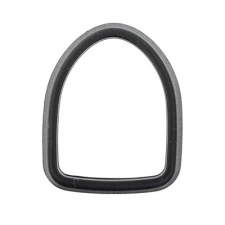 Cannondale Silicone Seatpost Grommet Round 27.2mm, K26...