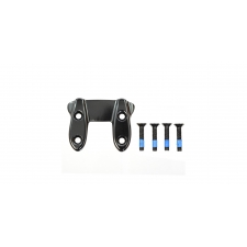 Cannondale SuperSlice Stem Hardware and Plate, K28029