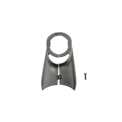Cannondale Hollowgram KNOT SuperSix EVO Stem Cover, -6 degree, K28030