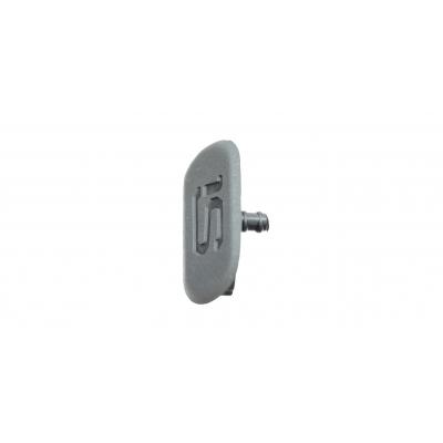 Cannondale Hollowgram KNOT/Save Handlebar Plug, K28039
