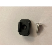 Cannondale Intellimount SP Gadgets Adaptor, K28100