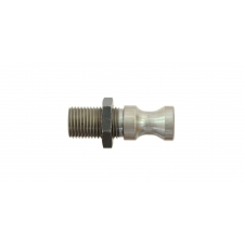 Cannondale Lefty StopLock Adapter Hourglass Bolt, K310...