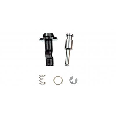 Cannondale Lefty Stoplock Hardware, K31069