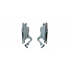 Cannondale Clip-in Brake Cable Stop, Qty 2, K32010