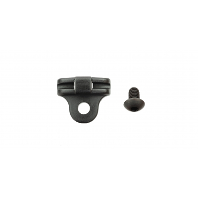 Cannondale Topstone Alloy BB Cable Guide YF-014, K32119