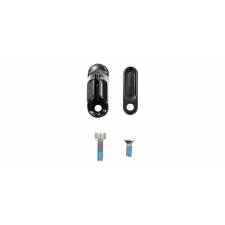 Cannondale CAAD13 Chain Stay Cable Stop, K32140
