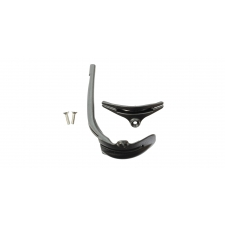 Cannondale Supersix EVO BB Cable Guide, K32150