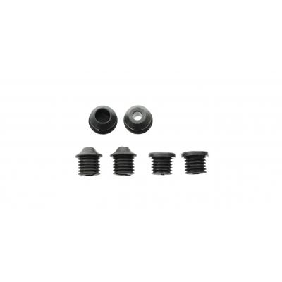 Cannondale Supersix EVO Frame Grommets, K32170