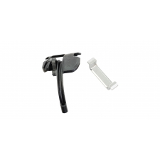 Cannondale CAAD13 BB Cable Guide, K32190