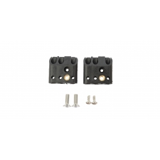 Cannondale Modular Cable Guides 4-5-5 Qty 2, K32250